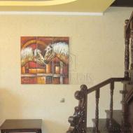 квартиру, Софиевская Борщаговка, Ивана Франко (Софиевская Борщаговка), 5 (Код K41621)
