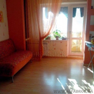 Продам квартиру, 0Киев, Дарницкий, ревуц (Код K41679)