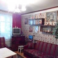 Продам квартиру, 0Киев, Подольский, Мостицкая ул., 6 (Код K41731)