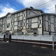 Продам квартиру, Боярка, Газовая ул., 8 (Код K41733)