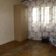 Продам квартиру, Киев, Оболонский, Навашина Академика ул., 13 (Код K41791)