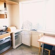 Продам квартиру, 0Киев, Печерский, Печерск, Мирного Панаса ул., 11 (Код K41859)