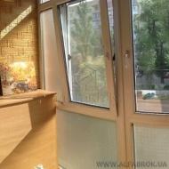 Продам квартиру, 0Киев, Печерский, Печерск, Украинки Леси бульв., 19 (Код K41876)