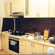 Продам квартиру, 0Киев, Святошинский, Булгакова ул., 5а (Код K41900)