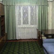 Продам квартиру, 0Киев, Оболонский, Минский , Бережанская ул., 16 (Код K41907)