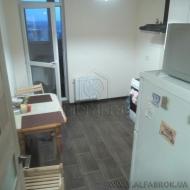 Продам квартиру, 0Киев, Святошинский, Булгакова ул., 12 (Код K41959)