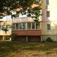 квартиру, Вишневое, красноари (Код K8946)