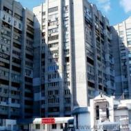 Продам квартиру, Киев, Дарницкий, Позняки, Драгоманова ул., 31в (Код K41983)