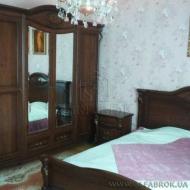 Продам квартиру, Киев, Дарницкий, Позняки, Днепровская Набережная, 19 (Код K41990)