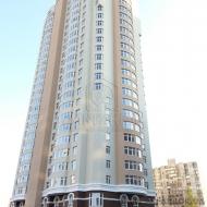 Продам квартиру, Киев, Дарницкий, Позняки, Драгоманова ул., 40з (Код K41994)