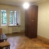 Продам квартиру, Киев, Печерский, Кудри Ивана ул., 16А (Код K42007)
