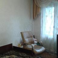 Продам квартиру, Киев, Дарницкий, Харьковский массив, Вербицкого Архитектора ул., 34 (Код K42031)