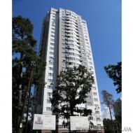 Продам квартиру, 0Киев, Святошинский, Святошин, Львовская ул., 26а (Код K42036)