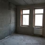 Продам квартиру, Киев, Печерский, Коновальца Евгения ( Щорса ), 36в (Код K42035)