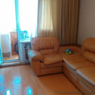 Продам квартиру, Киев, Дарницкий, Осокорки, Ревуцкого ул., 42Б (Код K42044)