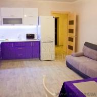 Сдам квартиру, 0Киев, Соломенский, Борщаговская ул., 206 (Код K42105)