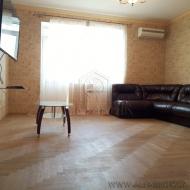 Продам квартиру, Киев, Дарницкий, Позняки, Днепровская Набережная, 19 (Код K42141)