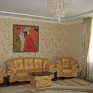 Сдам квартиру, 0Киев, Печерский, Старонаводницкая ул., 6-Б (Код K42161)