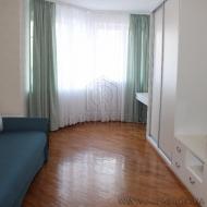 Сдам квартиру, 0Киев, Соломенский, Борщаговская ул., 143-Б (Код K42172)