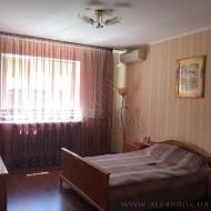 Продам квартиру, Киев, Дарницкий, Позняки, Ахматовой Анны ул., 13Д (Код K42179)