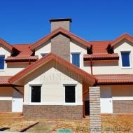 Продам котедж, дом, дачу, 0Киев (Код H17982)