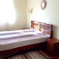 Сдам квартиру, 0Киев, Печерский, Лумумбы Патриса ул., 7 (Код K42213)