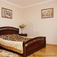 Сдам квартиру, 0Киев, Печерский, Эспланадная ул., 32 (Код K42222)