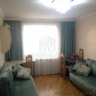 Сдам квартиру, 0Киев, Святошинский, Олевская ул., 3-Г (Код K42250)