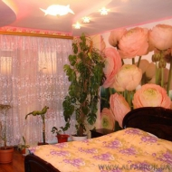 Продам квартиру, Киев, Святошинский, Святошин, Львовская ул., 22а (Код K40291)