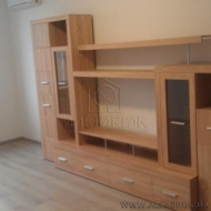Сдам квартиру, 0Киев, Дарницкий, Драгоманова ул., 4-А (Код K42284)