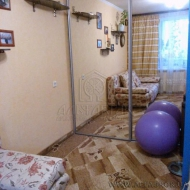 Продам квартиру, Киев, Святошинский, Коласа Якуба ул., 1а (Код K42327)