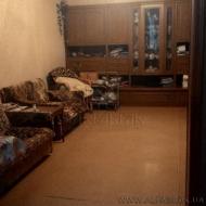 Продам квартиру, 0Киев, Святошинский, Подлесная ул., 6 (Код K42337)