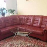 Продам квартиру, 0Киев, Святошинский, Олевская ул., 5 (Код K42344)