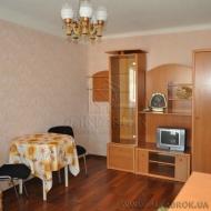 Продам квартиру, 0Киев, Оболонский, Гавро Лайоша ул., 4 (Код K42362)