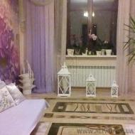 Продам квартиру, 0Киев, Шевченковский, Нагорная ул., 29-А (Код K42373)