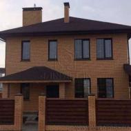 Продам котедж, дом, дачу, петр (Код H18185)