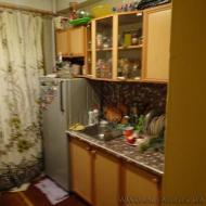 Продам квартиру, 0Киев, Соломенский, Героев Севастополя ул., 13А (Код K38388)