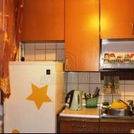 Продам квартиру, 0Киев, Соломенский, Кавказская ул., 9 (Код K42437)