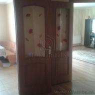 Продам квартиру, 0Киев, Святошинский, Зодчих ул., 50Б (Код K42448)