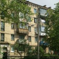 Продам квартиру, 0Киев, Соломенский, Отрадный просп., 12 (Код K42459)