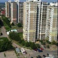 Продам квартиру, 0Киев, Святошинский, Уборевича Командарма ул., 25 (Код K42471)