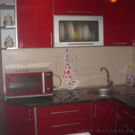Продам квартиру, Киев, Святошинский, Наумова Генерала ул., 27 (Код K42472)