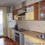 Продам квартиру, 0Киев, Святошинский, Уборевича Командарма ул., 19А (Код K42503)