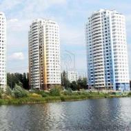 Продам квартиру, 0Киев, Святошинский, анто (Код K42507)