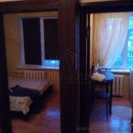 Продам квартиру, 0Киев, Святошинский, Кольцова бульв., 17Г (Код K42509)