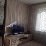 Продам квартиру, Киев, Святошинский, Ирпенская ул., 72 (Код K42520)
