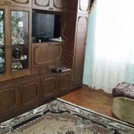 Продам квартиру, 0Киев, Шевченковский, Багговутовская ул., 1-А (Код K42531)