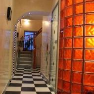 Продам квартиру, 0Киев, Святошинский, Победы просп., 107 (Код K42562)