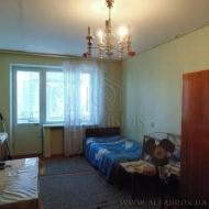 Продам квартиру, 0Киев, Подольский, Осиповского ул., 3А (Код K42564)