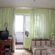 квартиру, Киев, Святошинский, Семашко ул., 15 (Код K42567)